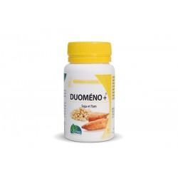 Duomeno - Soja/Yam - ménopause
