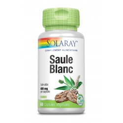 SAULE BLANC - Solaray-Kal