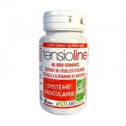 Lt Laboratoire - Tensioline...