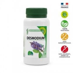 Desmodium - MGD - gélules -...