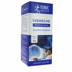 Vermilune - La Source -...