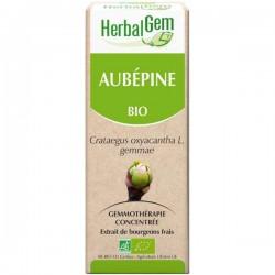 Aubépine Bio - Herbalgem -...
