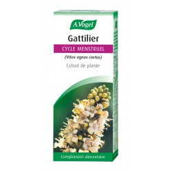 GATTILIER  EXTRAIT DE...