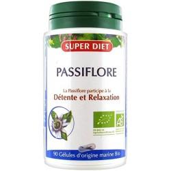 Passiflore- Super Diet -...