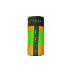 Stevia en poudre -...