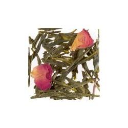 Thé des 2 chinois - Thé...