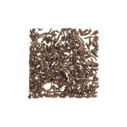 Thé Keemun - Thé de Chine