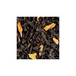Thé Vanille : Thé de Chine...