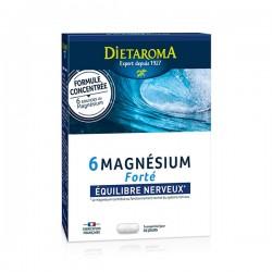 Complexe magnésium -...