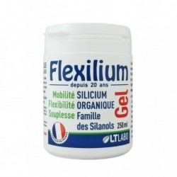 Flexilium gel - Silicium...